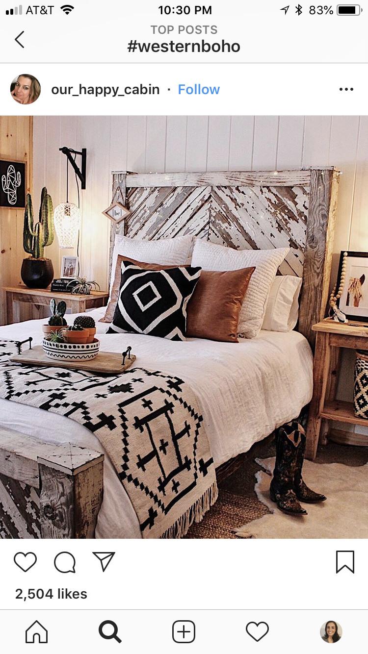 Paula Deen Steel Magnolia Bedroom Set Fresh 177 Best Bedroom Images In 2020
