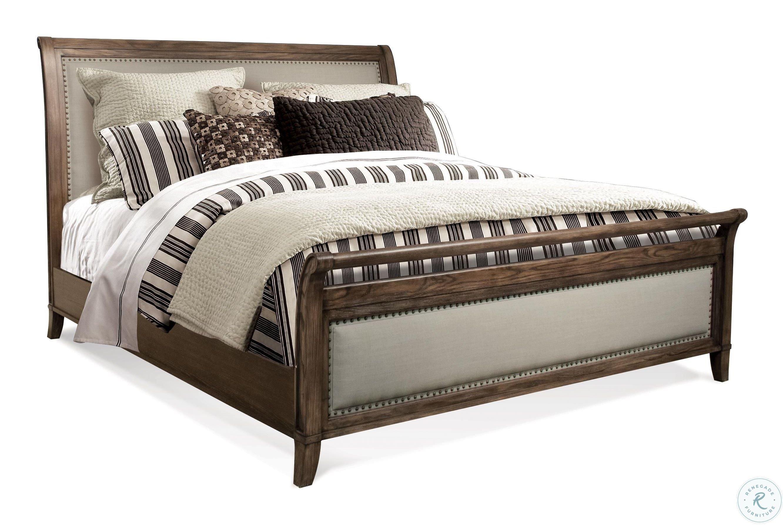 Paula Deen Steel Magnolia Bedroom Set New Paula Deen Home Linen Magnolia Cal King Bed From Paula Deen