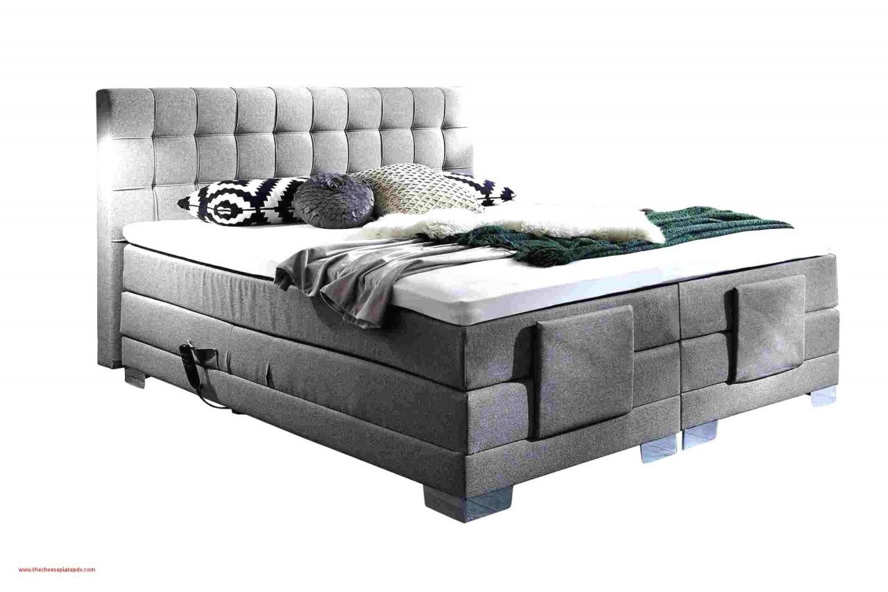 Paw Patrol Bedroom Furniture Beautiful White Queen Platform Bed — Procura Home Blog