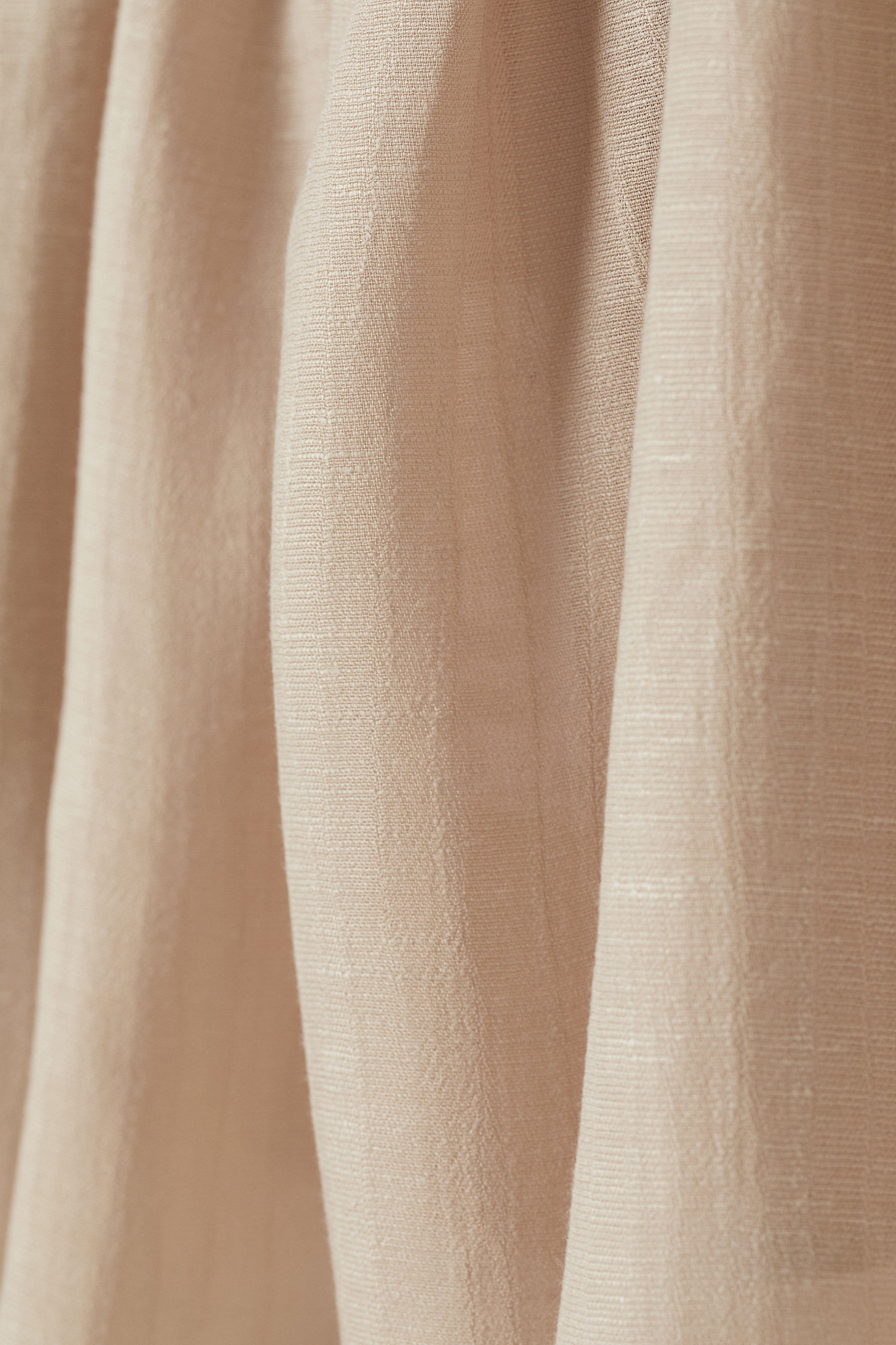 Peach Curtains for Bedroom Beautiful Short Ruffle Trim Camisole top