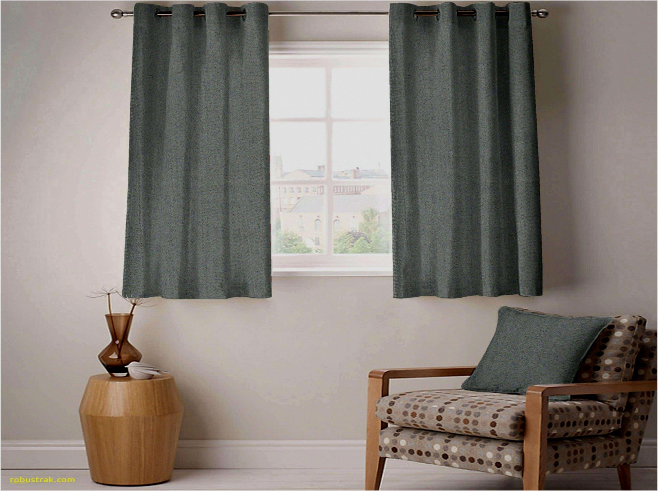 Peach Curtains for Bedroom Fresh Curtains for Grey Walls Living Room Unique Wall Curtains for