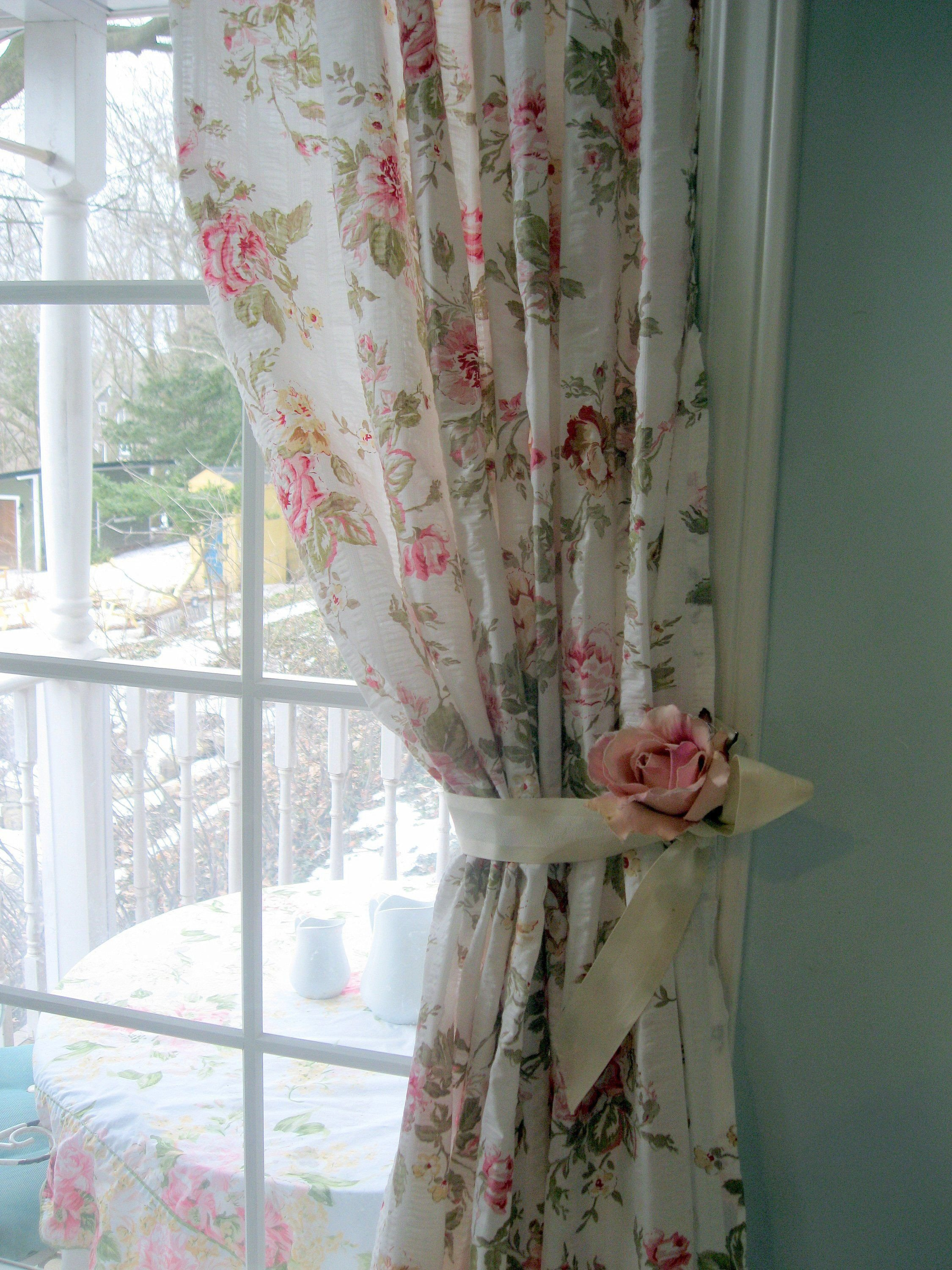 "Peach Curtains for Bedroom Inspirational Lace Frilled Curtain Valance 37"" by 20"" Free Shipping"