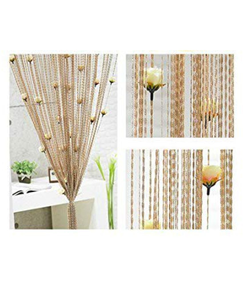 Peach Curtains for Bedroom New Designeez Curtain Partition Curtain Bedroom Curtains Living