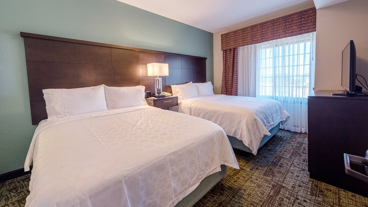 Pier One Bedroom Set Awesome Staybridge Suites Houston Nasa Clear Lake $111 $̶1̶2̶8̶