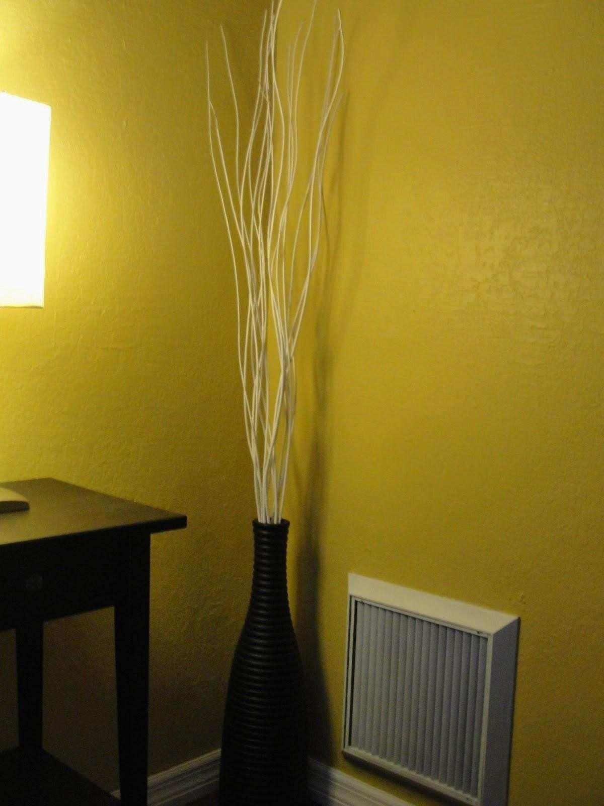 Pier One Bedroom Set Best Of 11 Fantastic Pier E Tall Vases
