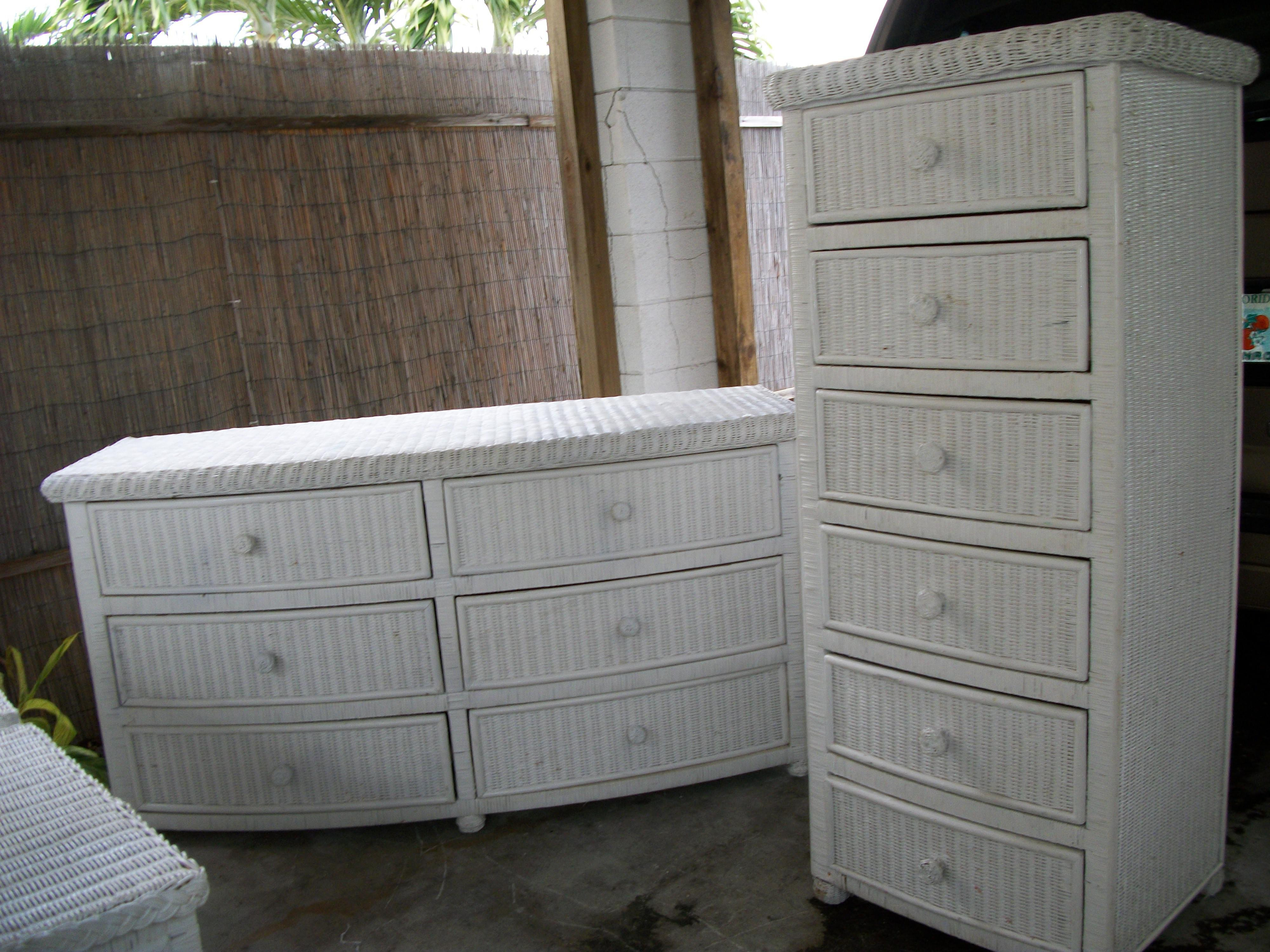 Pier One Bedroom Set Inspirational Used White Wicker Bedroom Furniture Design Idea and Decor