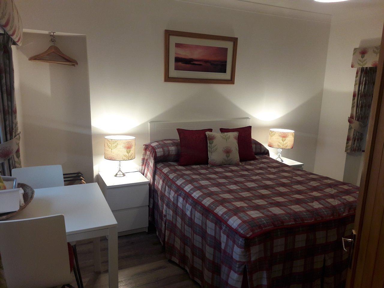 Pier One Bedroom Set Lovely Alderdale Bed & Breakfast Rooms & Reviews