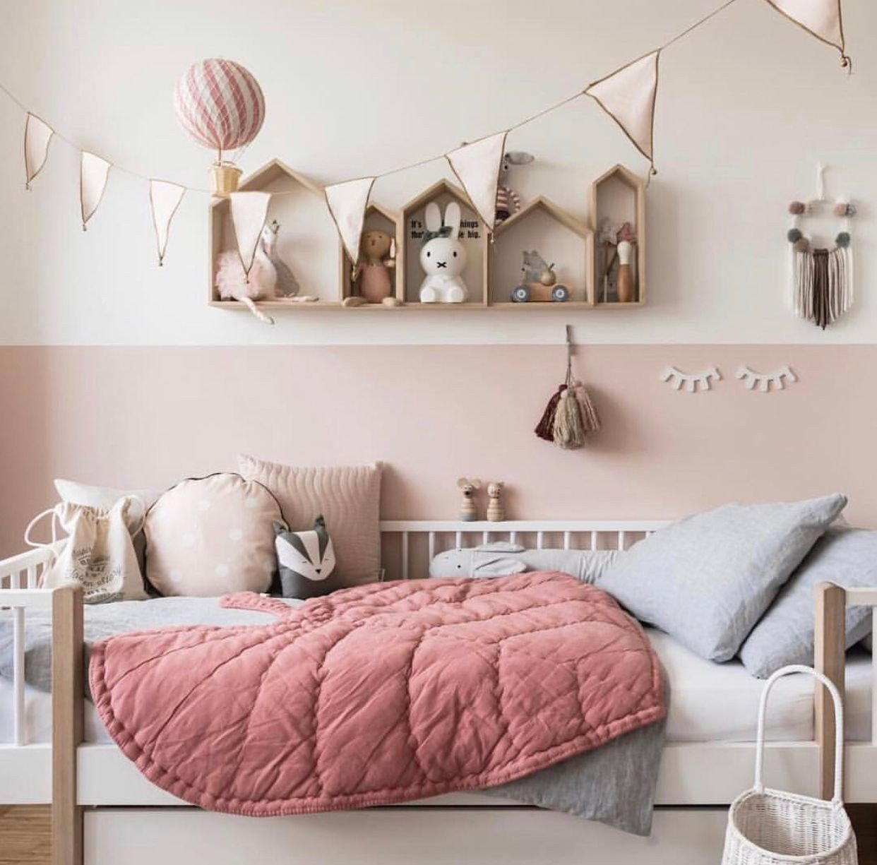 Pink and Brown Bedroom Unique Pin by Little Linens Decor On Girl S Room
