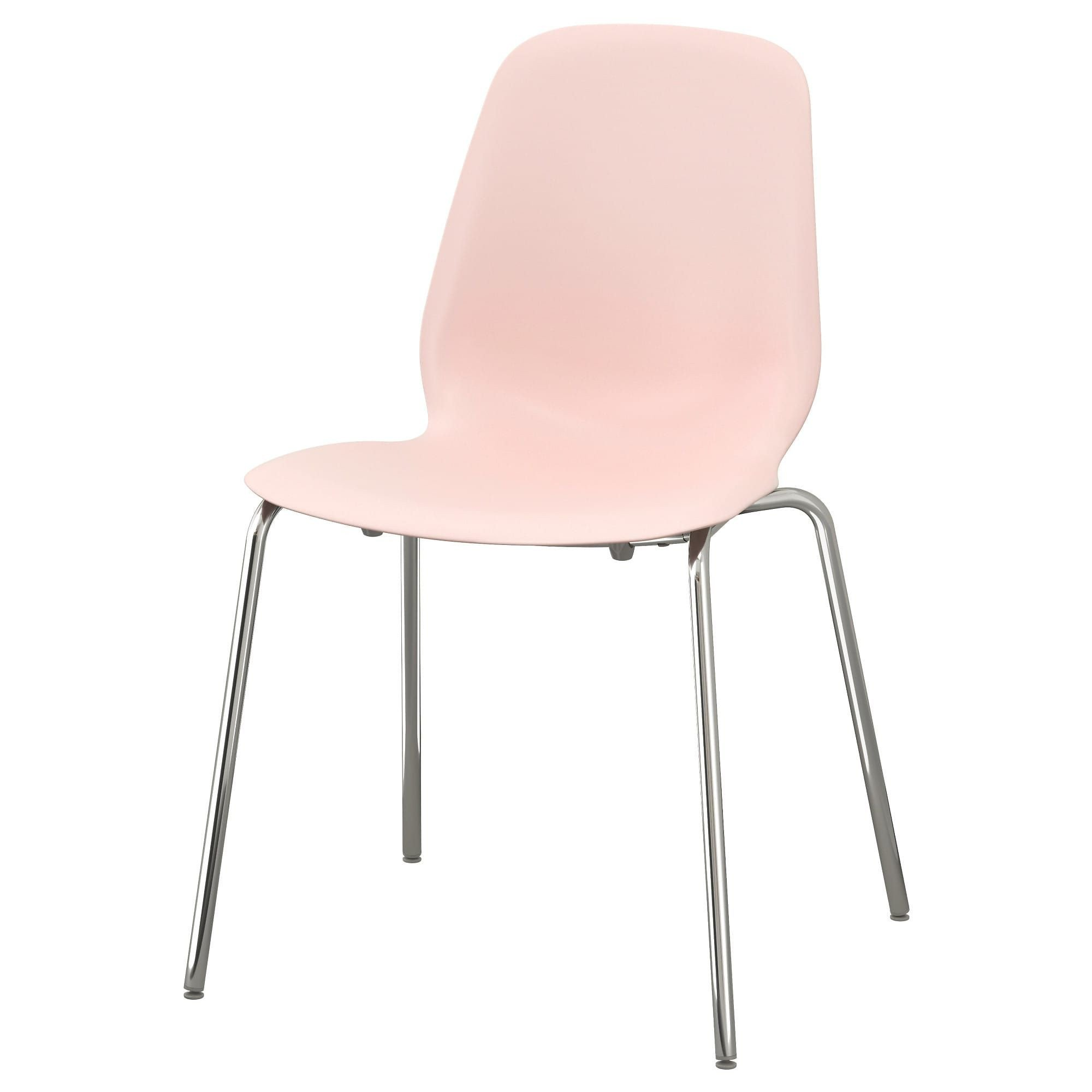 Pink Chair for Bedroom Awesome Furniture and Home Furnishings In 2019