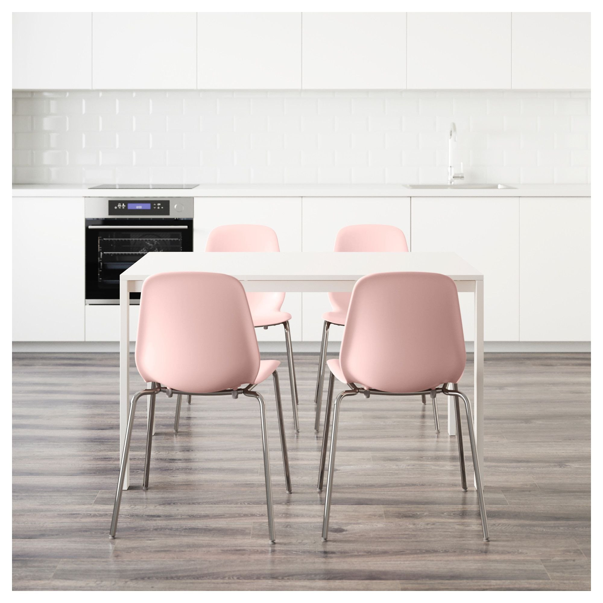 Pink Chair for Bedroom New Pin On Alba S Cake Studio