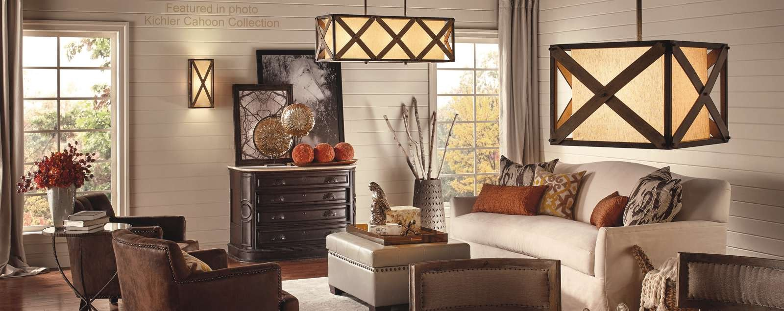 Plug In Wall Lamps for Bedroom Awesome Home Lighting Light Fixtures From Hansen wholesale
