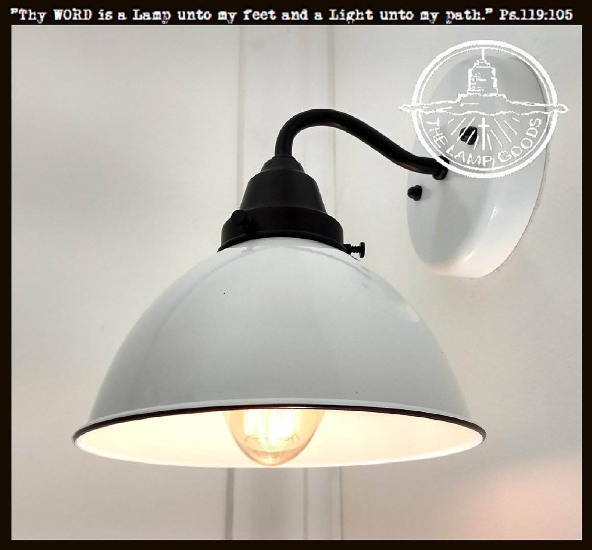 Plug In Wall Lamps for Bedroom Lovely Windmill Chandelier Farmhouse Lighting