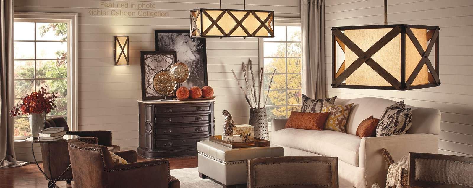 Plug In Wall Light for Bedroom Fresh Home Lighting Light Fixtures From Hansen wholesale