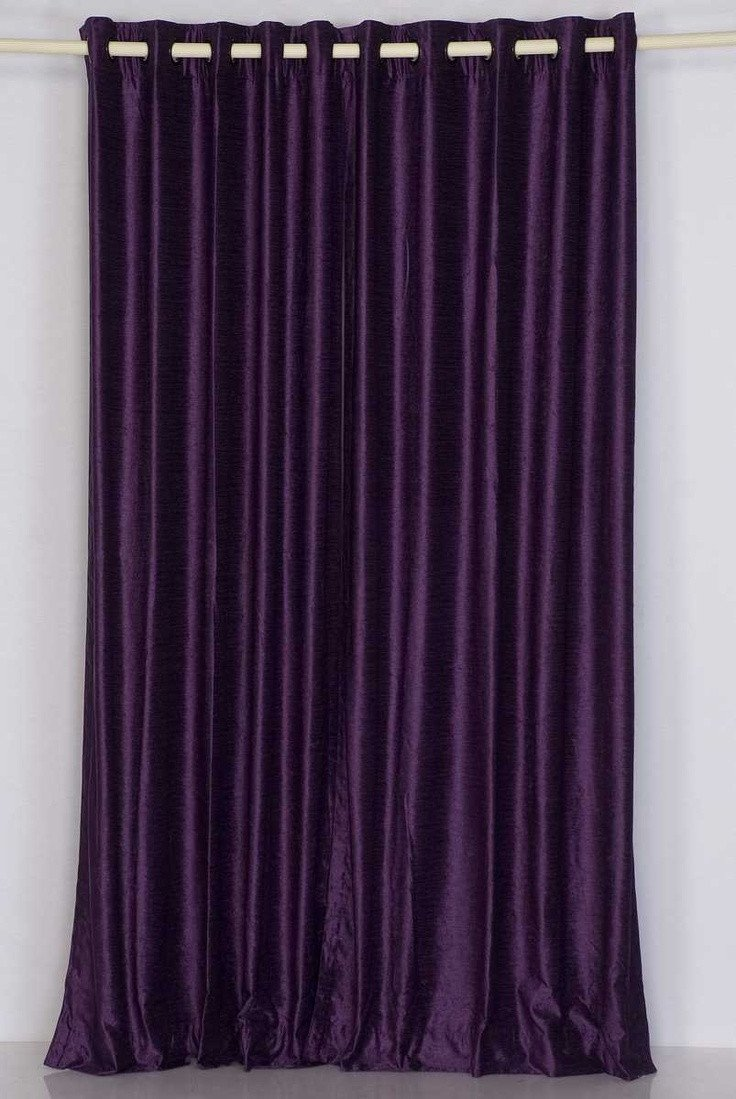 Plum Curtains for Bedroom Awesome Curtains for Light Purple Walls