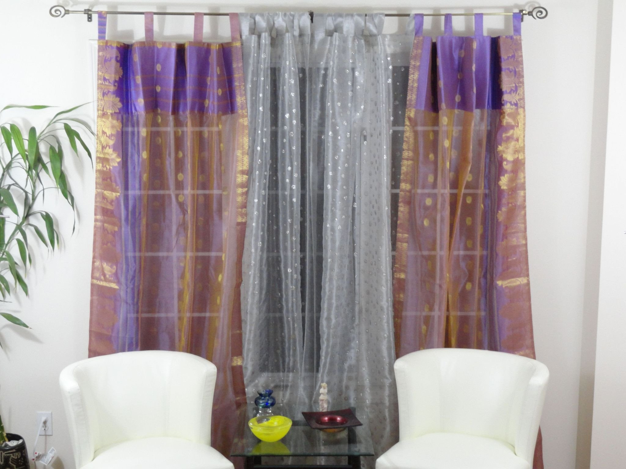 Plum Curtains for Bedroom Beautiful Pin On Bedroom Ideas
