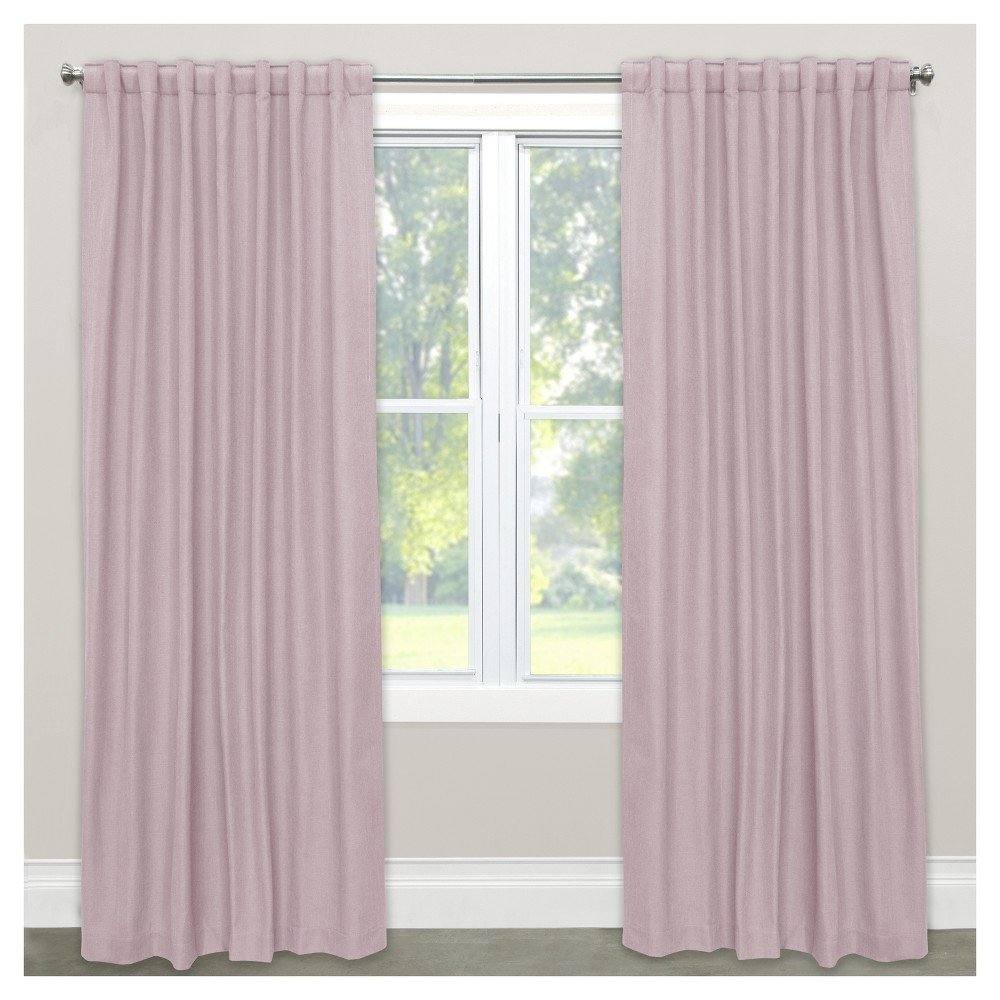 Plum Curtains for Bedroom Luxury 14 Wondrous Curtains Ideas with Blinds Ideas In 2019
