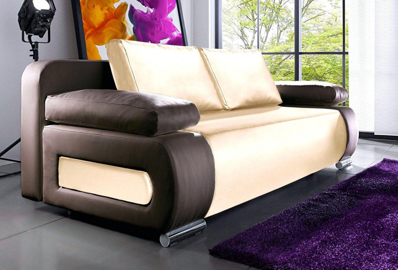 Purple and White Bedroom Elegant Purple Lamp — Procura Home Blog