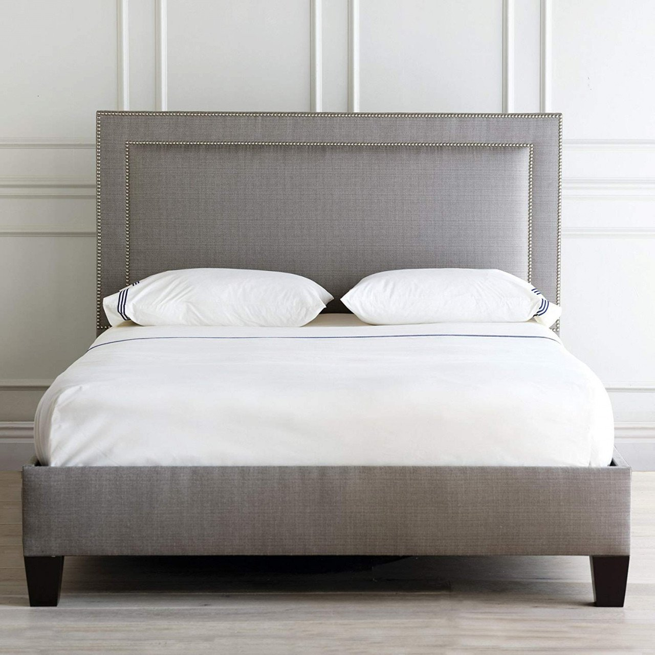 Queen Bedroom Set Cheap Unique King Metal Platform Bed — Procura Home Blog