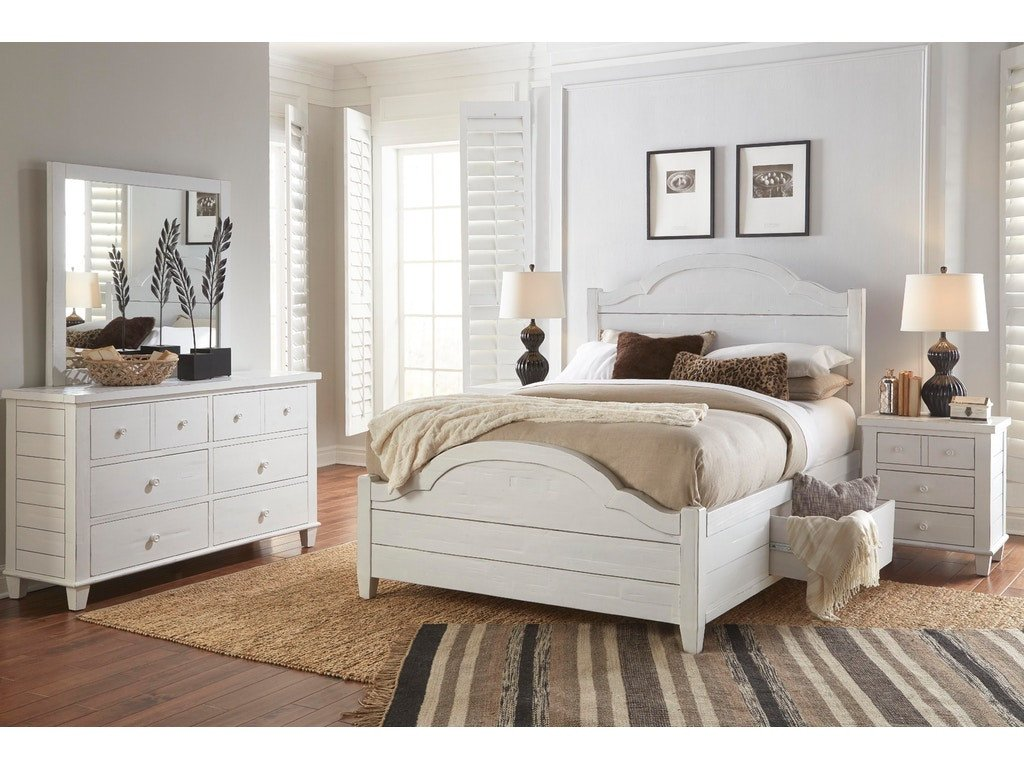 Queen Bedroom Set with Storage Drawers Lovely Jofran Youth Storage Drawers Twin Full 2 Ctn 1673 86