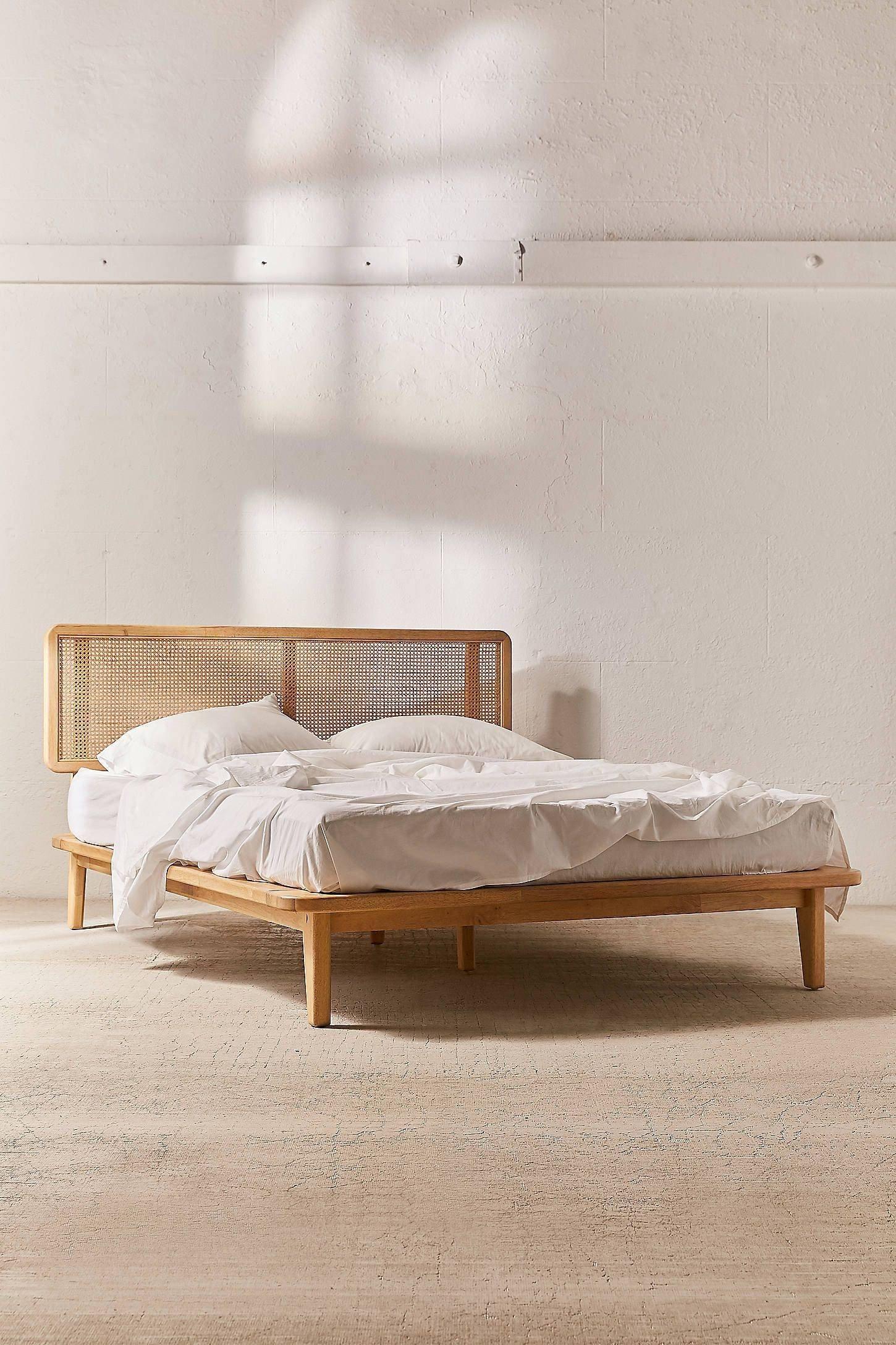 Queen Platform Bedroom Set Fresh Beds and Bed Frames