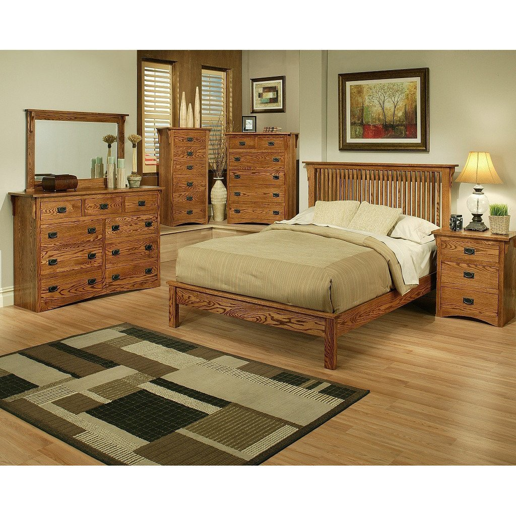 Queen Size Bedroom Suite Best Of Bedroom Suites Bedroom Sets