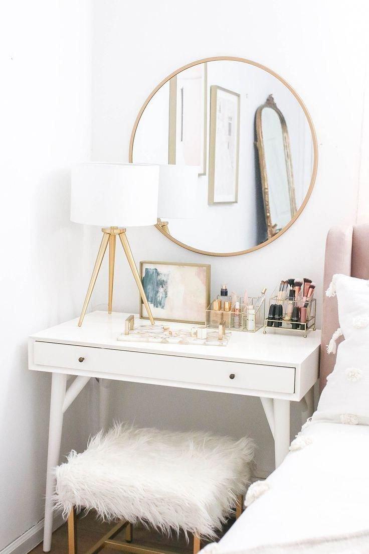 Ralph Lauren Bedroom Furniture Best Of Ralph Lauren Bedding Closeout Fashionablebeddingideas