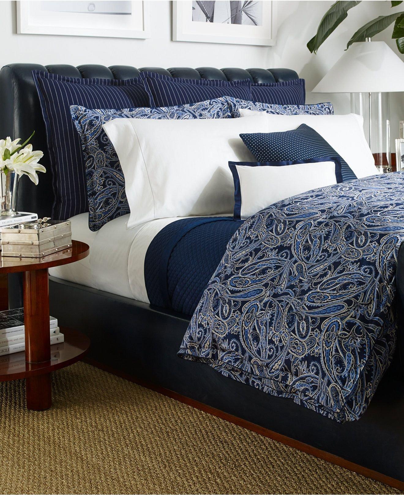 Ralph Lauren Bedroom Furniture Fresh Lauren by Ralph Lauren Duvet Covers Mens Ralph Lauren Polo