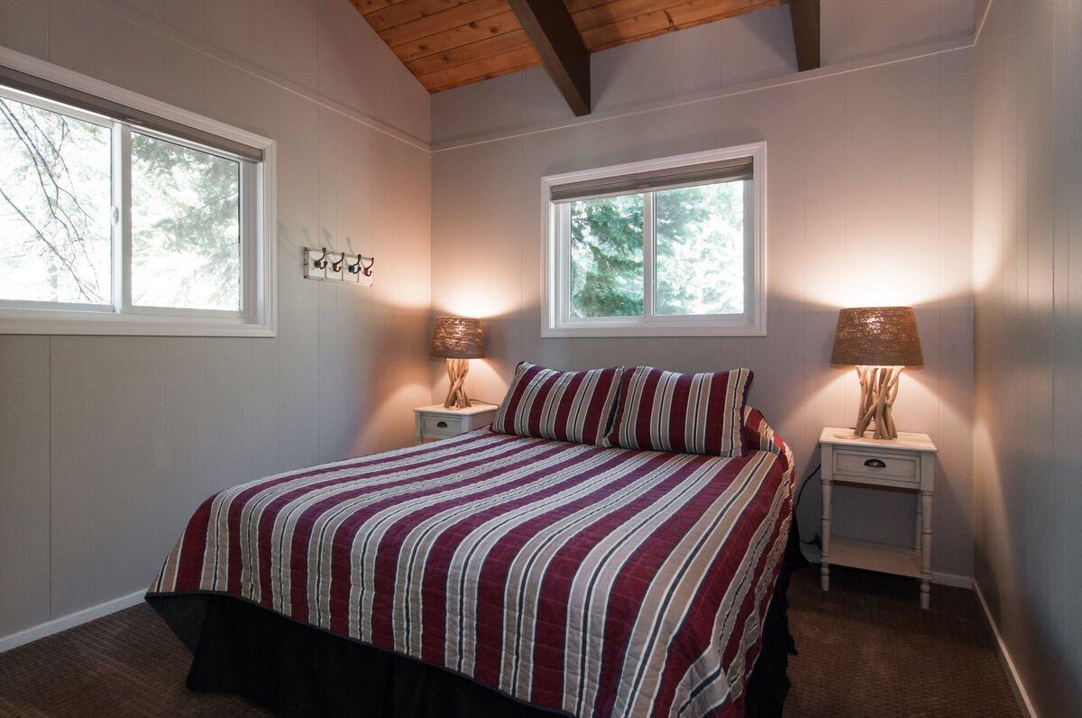 Ralph Lauren Bedroom Furniture Inspirational Homewood Vacation Rental Lake Tahoe – A Cozy Retreat – Tahoe