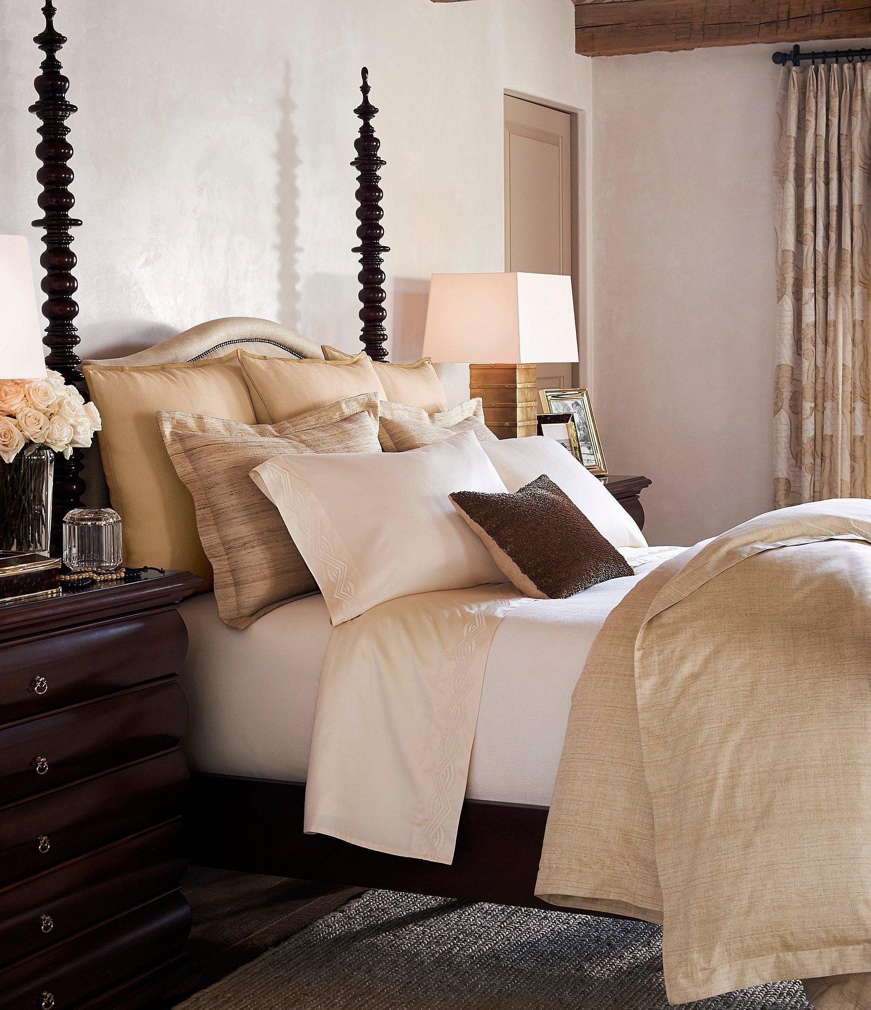 Ralph Lauren Bedroom Furniture Unique Lauren by Ralph Lauren Duvet Covers Mens Ralph Lauren Polo