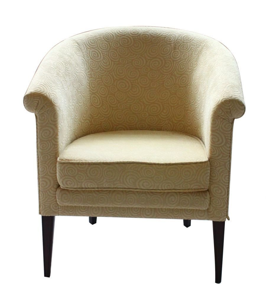 Reading Chair for Bedroom Fresh Accent Chairs for Bedroom
