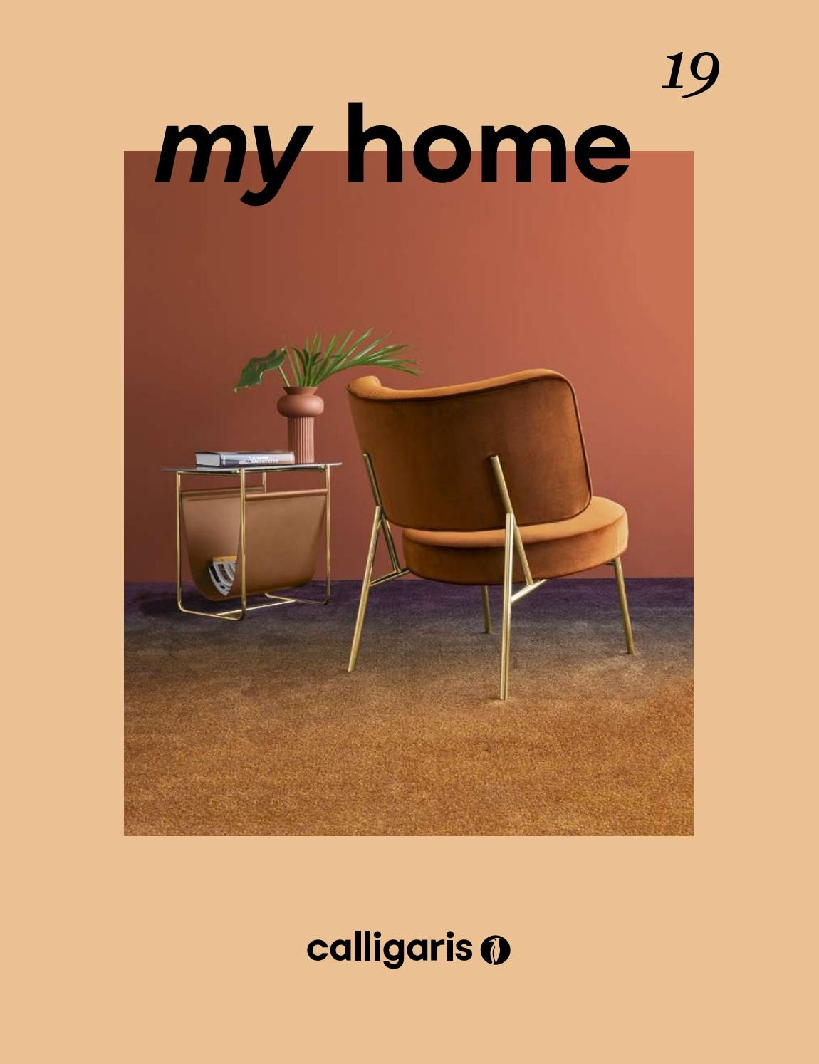 Reading Chair for Bedroom New Calligaris Catalogus by Colifac En Krea issuu