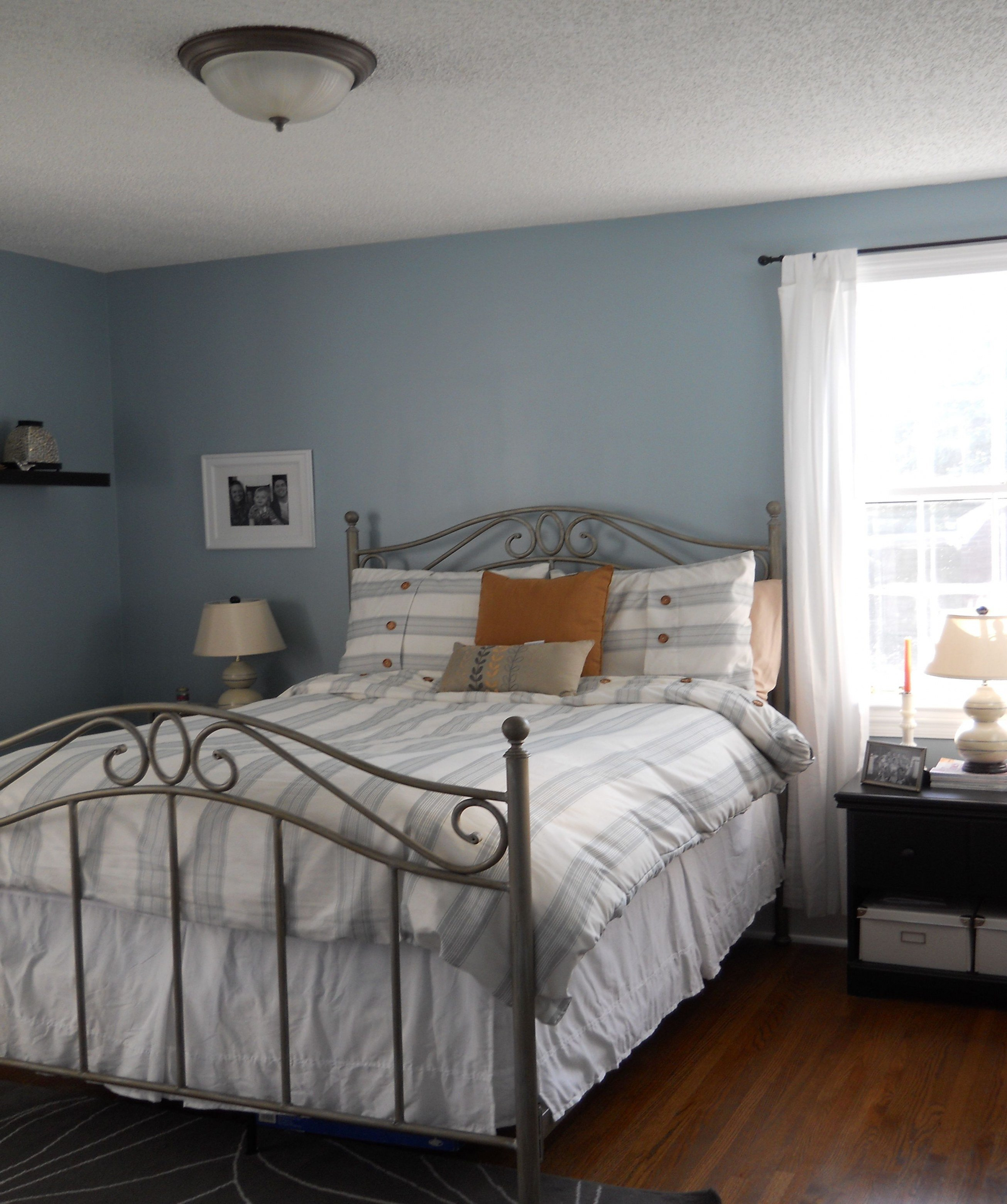Red and Blue Bedroom Lovely Blue Bedroom Walls Slate Blue Bedroom Walls Home Design