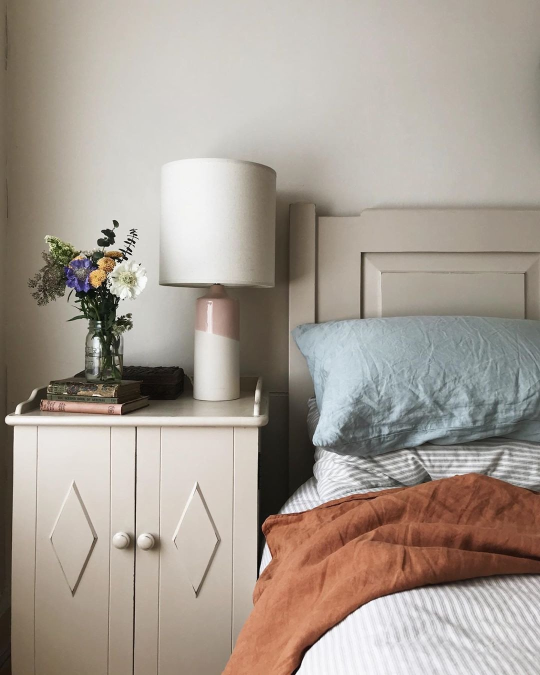 Red and Brown Bedroom Beautiful Pin by Ellie Roper On House In 2019