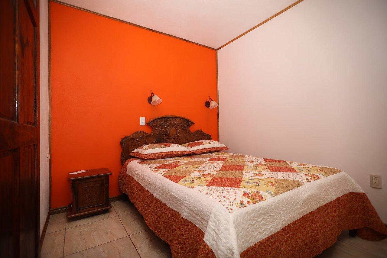 "Red and Brown Bedroom Best Of Mari""s Bed and Breakfast Updated 2020 Prices & B&b Reviews"