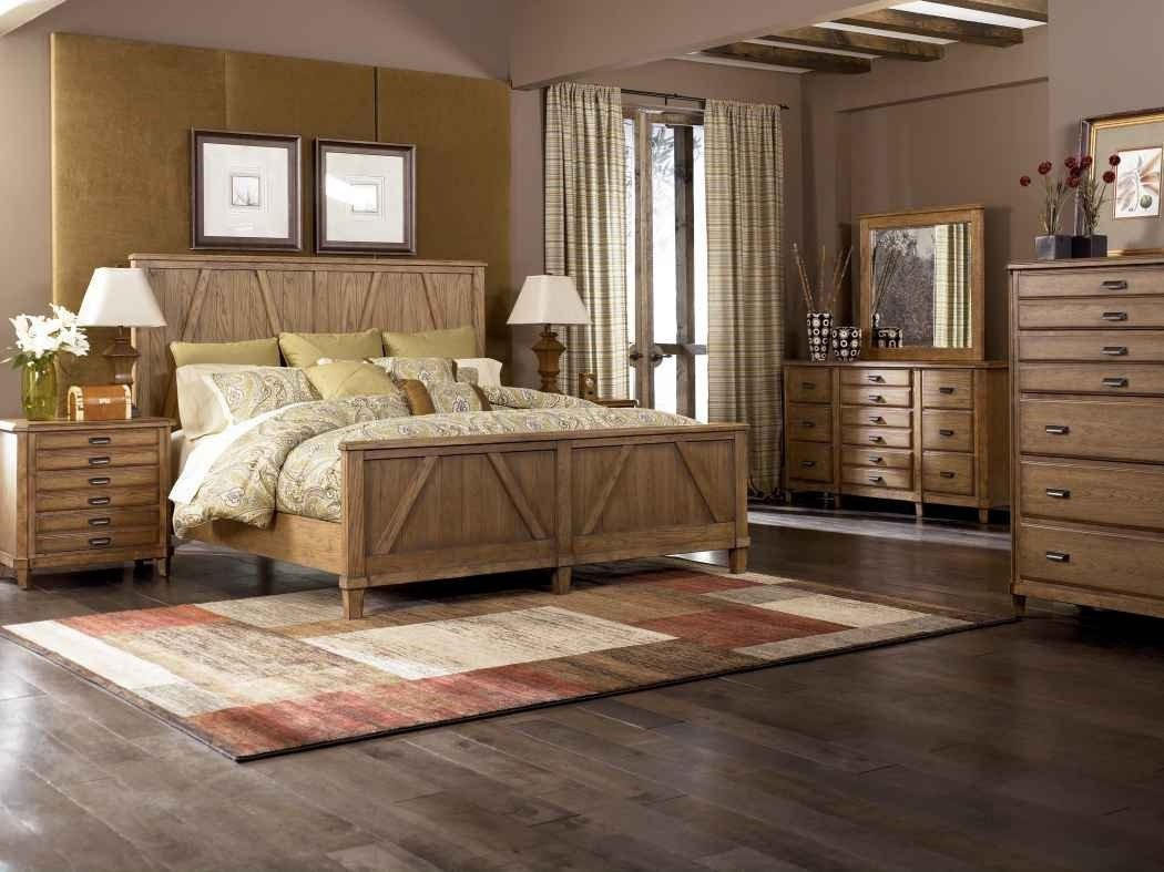 Red and Brown Bedroom New 22 Unique Bedroom Ideas with Dark Hardwood Floors