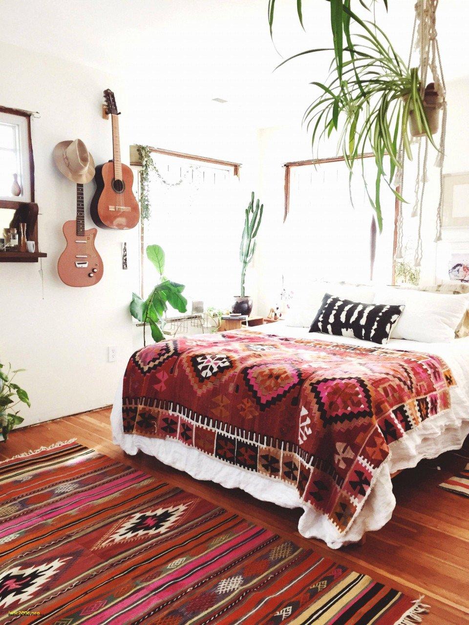 Red and Brown Bedroom Unique Bedroom Art Wall Decals for Bedroom Unique 1 Kirkland Wall