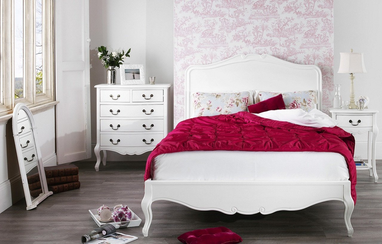 "Red and Gray Bedroom Best Of Full Size Bed with Twin Bunk – Bunk Bed Ideas From ""full"