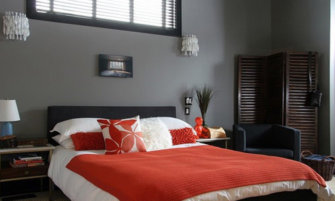 Red and Gray Bedroom Ideas Unique Black Bedroom Ideas Red Gray Decor Boys Homes Decor