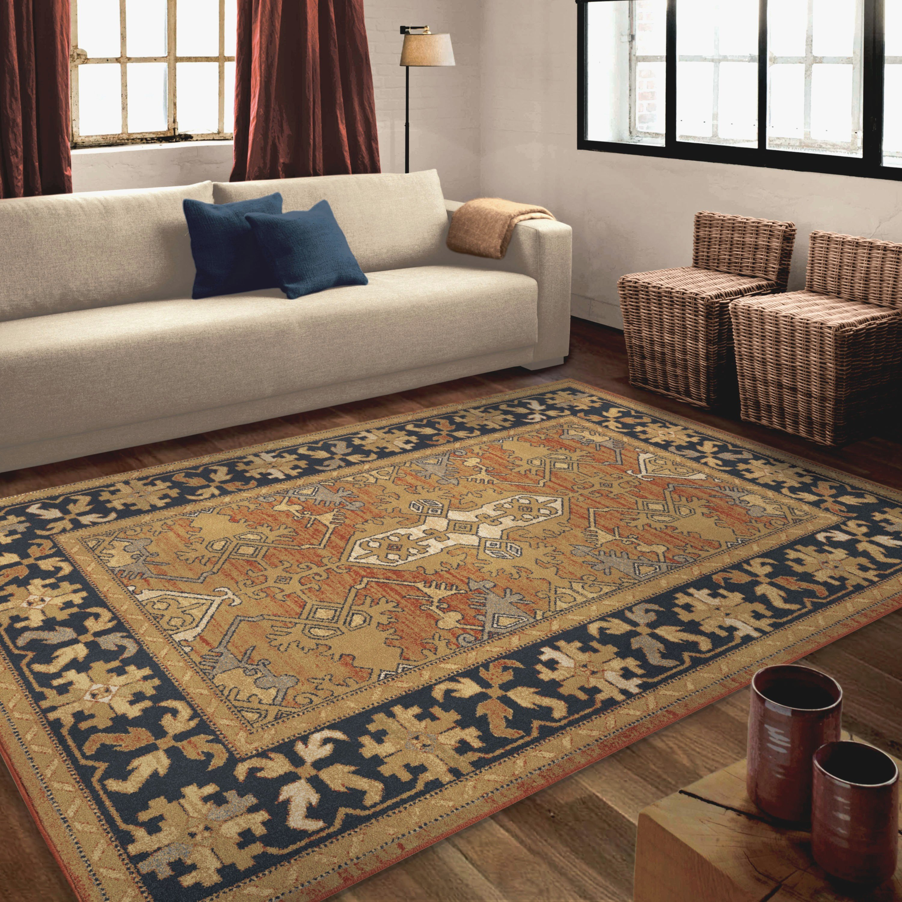 Red Rugs for Bedroom Beautiful 13 Fashionable Carpet or Hardwood Floors In Living Room