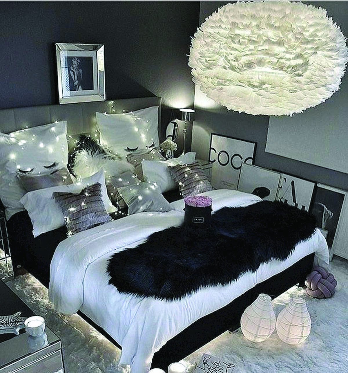 Romantic Bedroom Colors for Master Bedrooms Awesome Pin by Charlie Parker On Room Oz