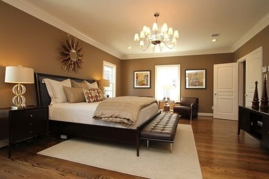 Romantic Bedroom Colors for Master Bedrooms Fresh 45 Best Romantic Luxurious Master Bedroom Ideas for Amazing