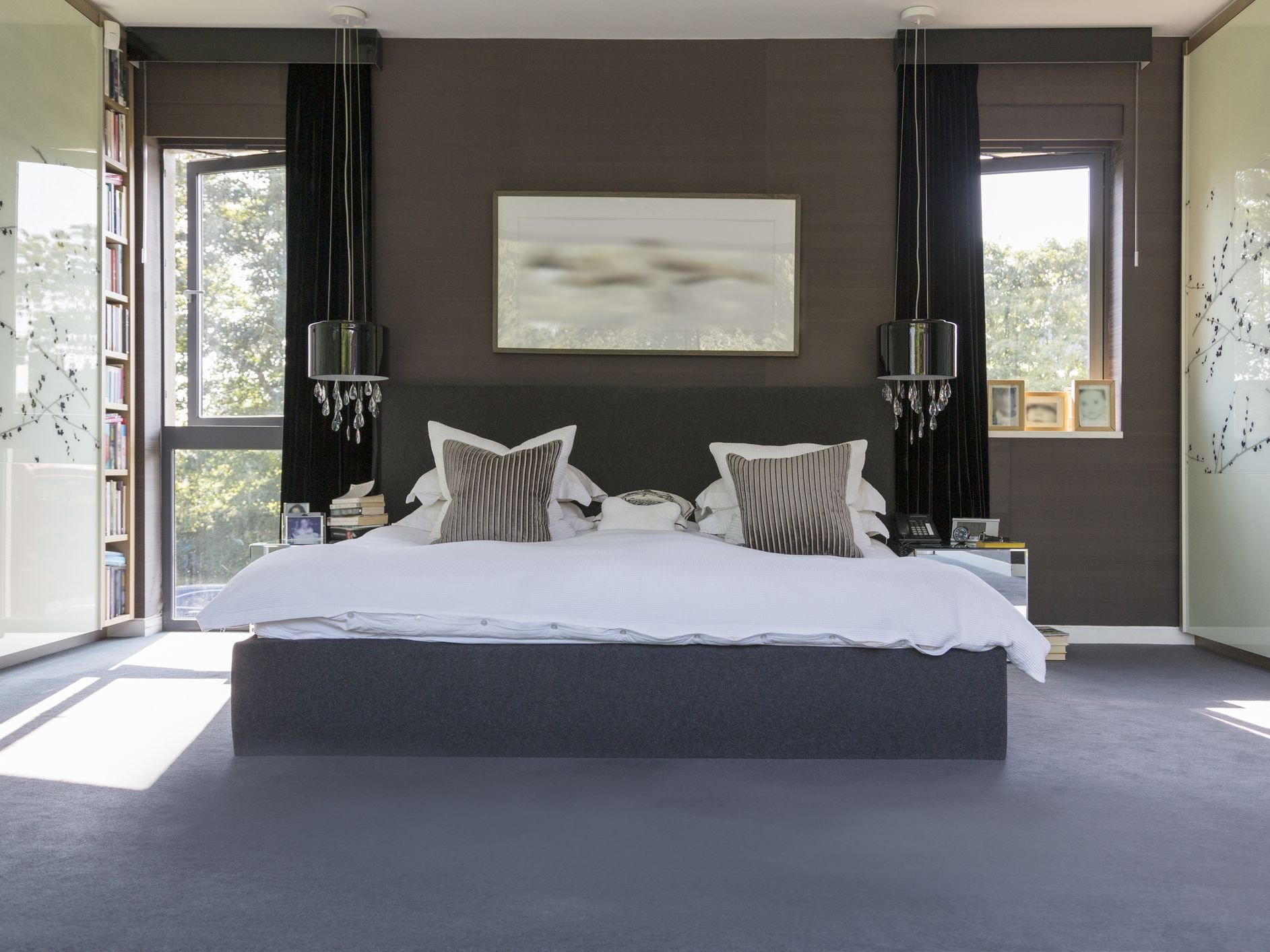 Romantic Bedroom Colors for Master Bedrooms Lovely Creating A Romantic Bedroom with Color