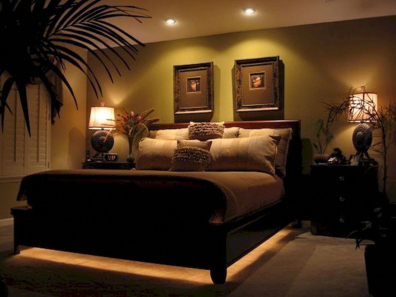 Romantic Bedroom Colors for Master Bedrooms Lovely Masterbedroomsdecor