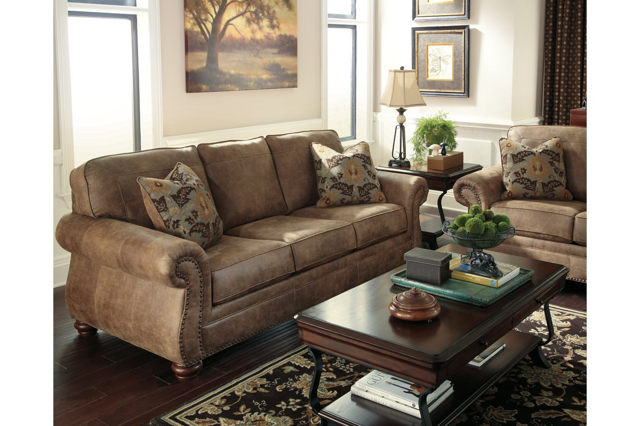 Rooms to Go Bedroom Furniture Sale Best Of Larkinhurst sofa