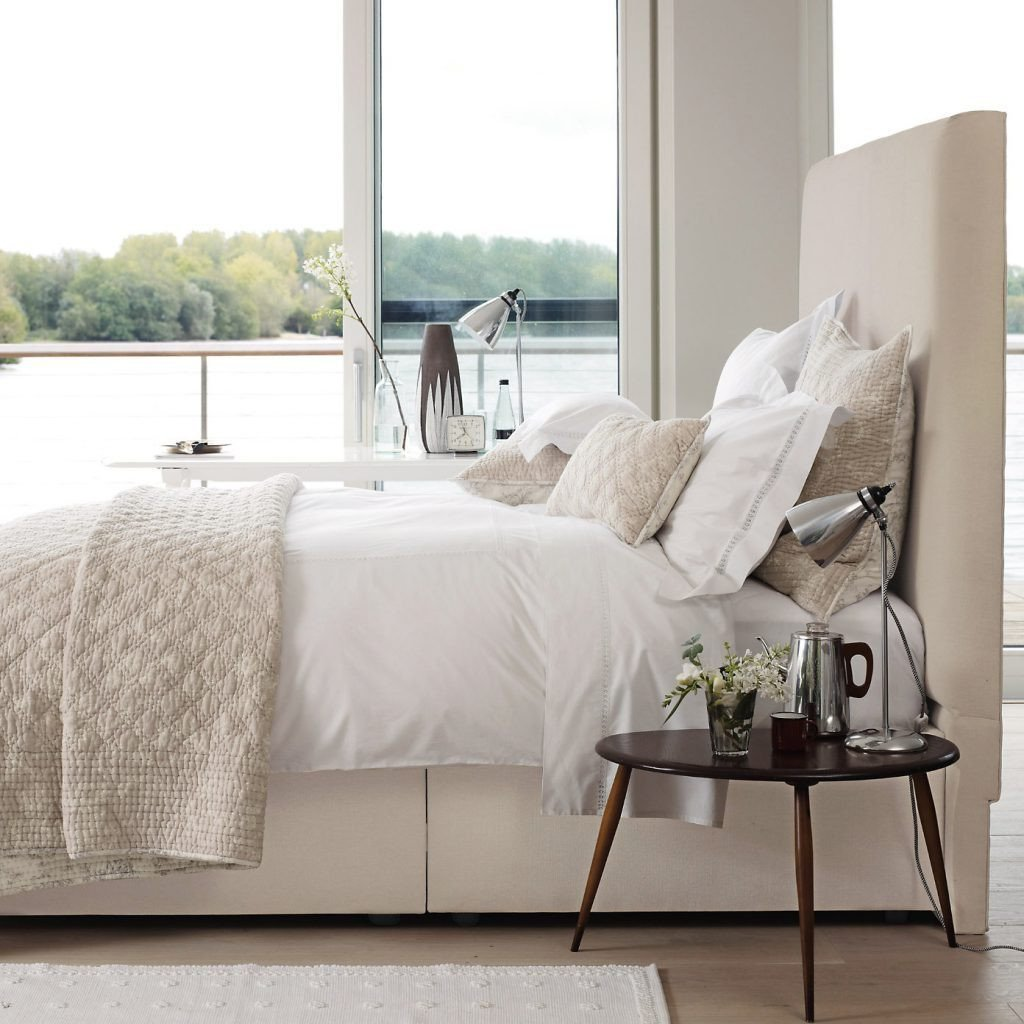 Rooms to Go Bedroom Furniture Sale Fresh Vineyard Decorators