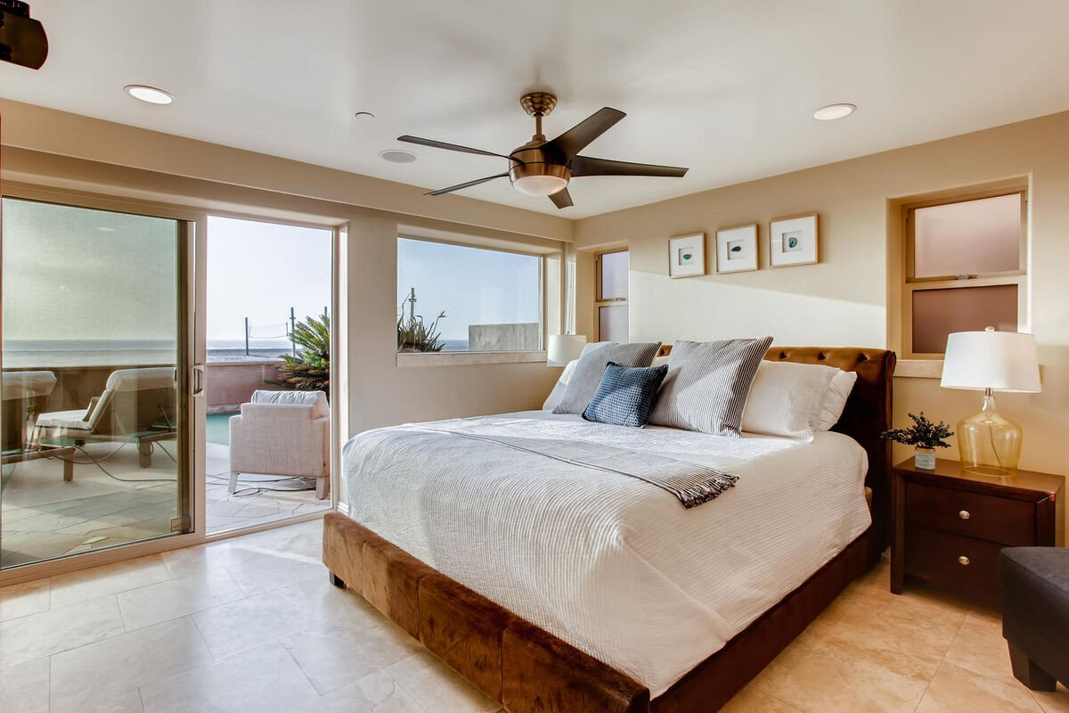 Rooms to Go Bedroom Set Beautiful Book the Coronado F Vacation Condo In San Diego