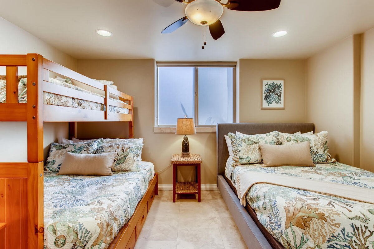 Rooms to Go Full Bedroom Set Awesome Book the Coronado F Vacation Condo In San Diego