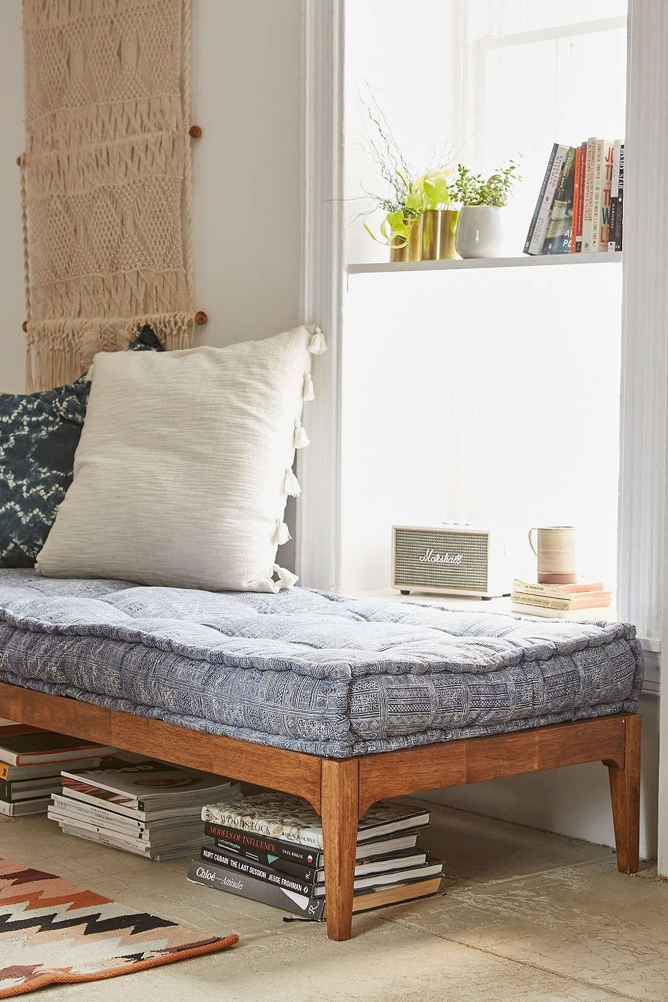 Rooms to Go Full Bedroom Set New Hopper Daybed
