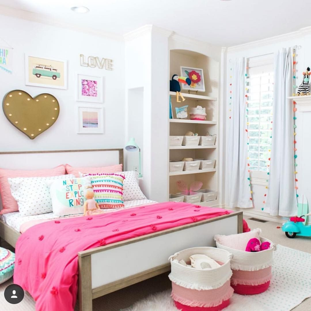 Rooms to Go Girl Bedroom Set Elegant Pin by Gillian Moorman On Home Girl Bedrooms In 2019