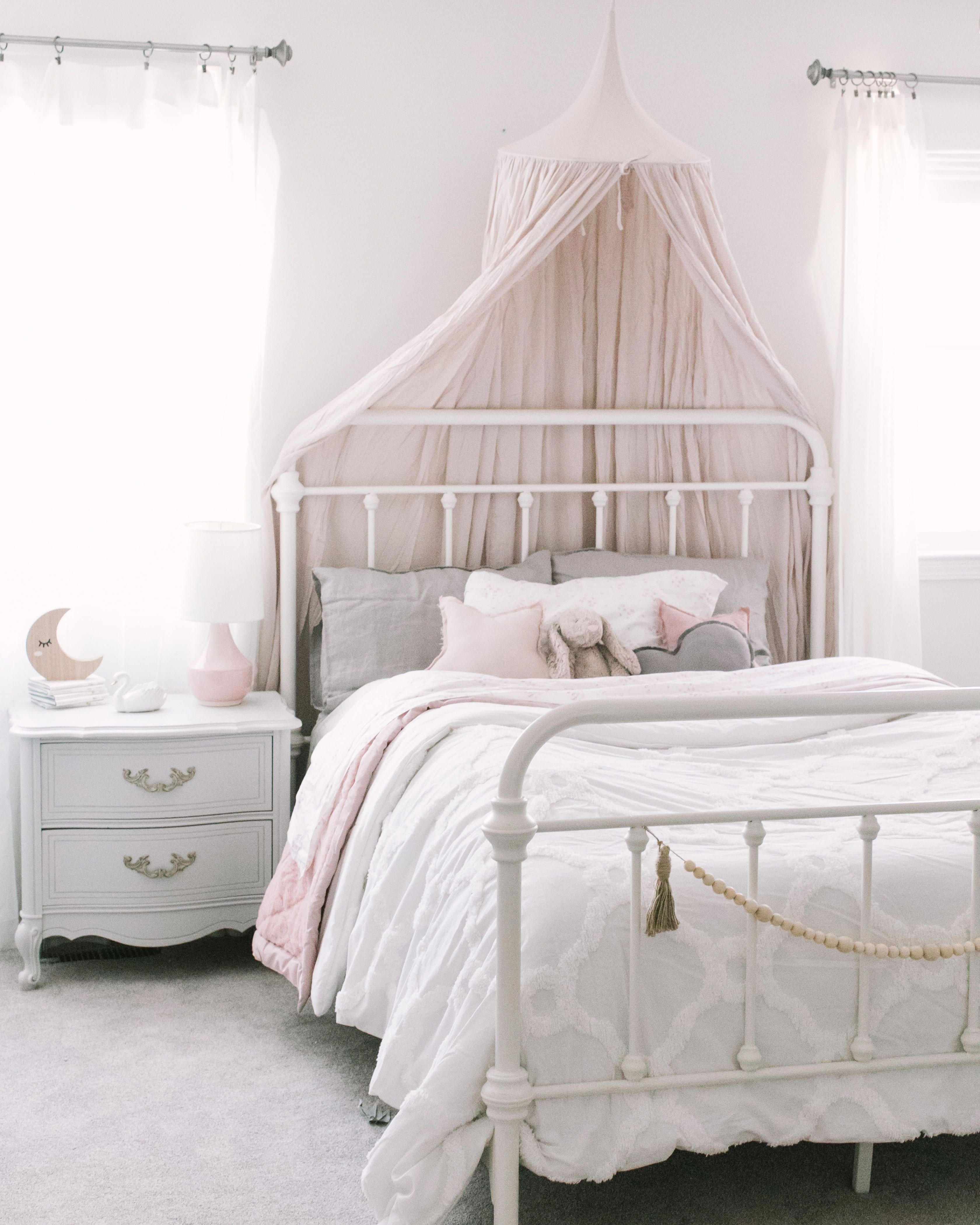 Rooms to Go Girl Bedroom Set Luxury sincere Verified Kids Room Ideas Go to This Site